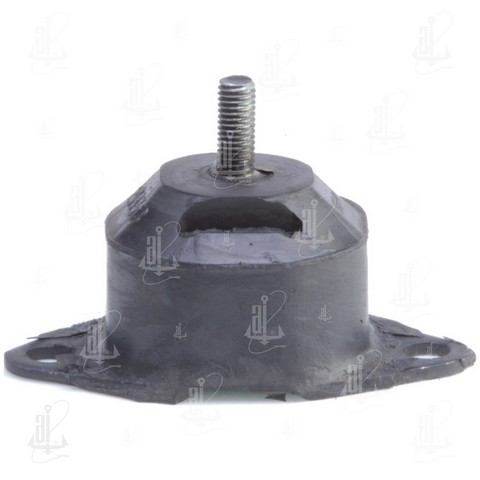 Anchor 2544 Automatic Transmission Mount