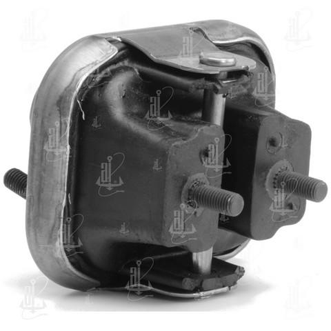 Anchor 2554 Engine Mount