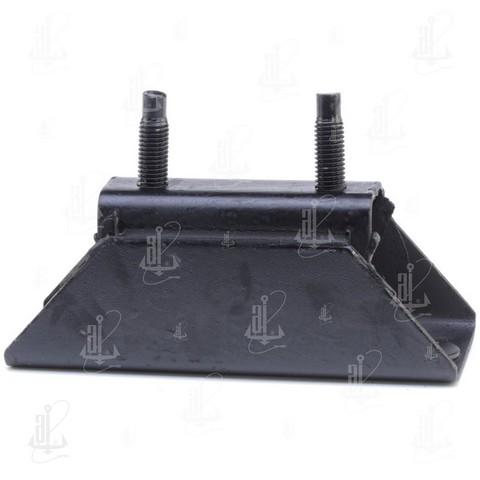 Anchor 2557 Automatic Transmission Mount,Manual Transmission Mount