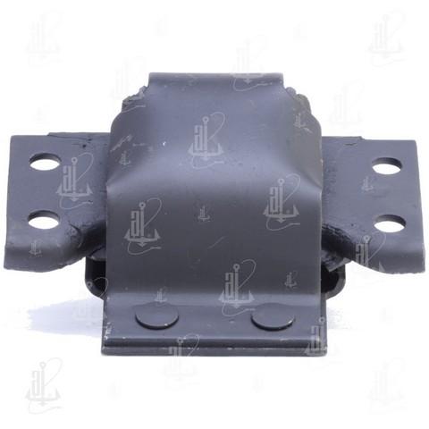 Anchor 2559 Automatic Transmission Mount,Manual Transmission Mount