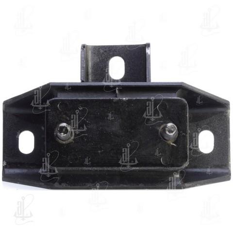 Anchor 2567 Manual Transmission Mount