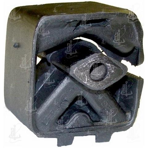 Anchor 2615 Engine Mount