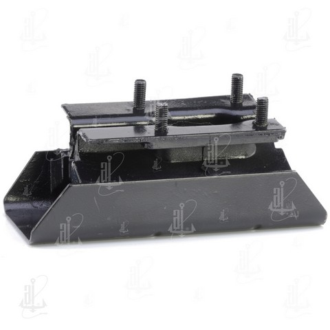Anchor 2625 Automatic Transmission Mount,Manual Transmission Mount