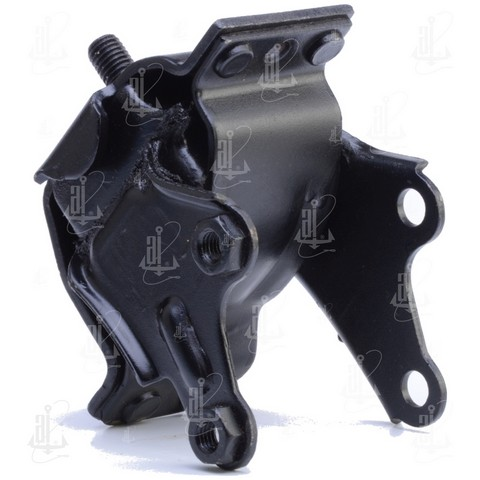 Anchor 2632 Automatic Transmission Mount