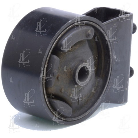 Anchor 2654 Engine Mount