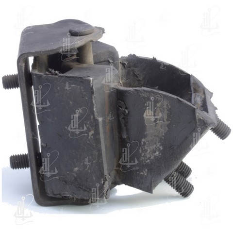Anchor 2663 Automatic Transmission Mount