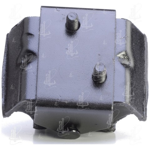 Anchor 2664 Automatic Transmission Mount