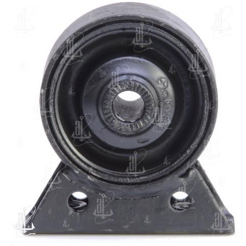 Anchor 2678 Engine Mount