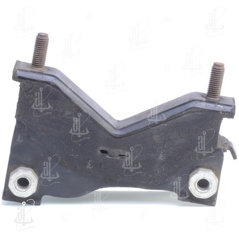 Anchor 2686 Automatic Transmission Mount