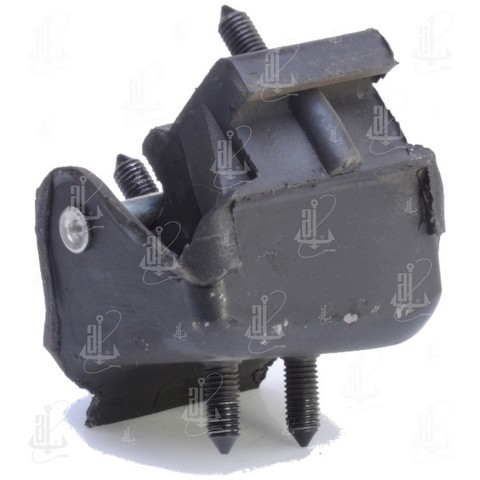Anchor 2691 Automatic Transmission Mount