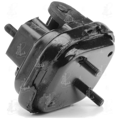 Anchor 2697 Engine Mount