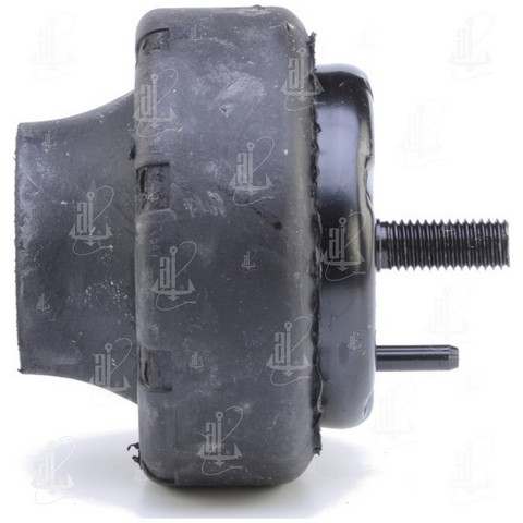 Anchor 2717 Automatic Transmission Mount,Manual Transmission Mount