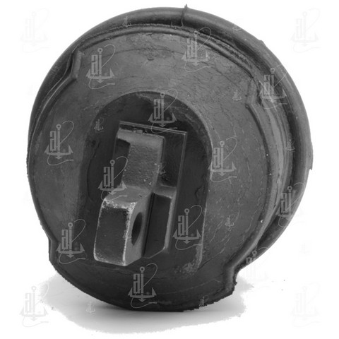 Anchor 2791 Engine Mount