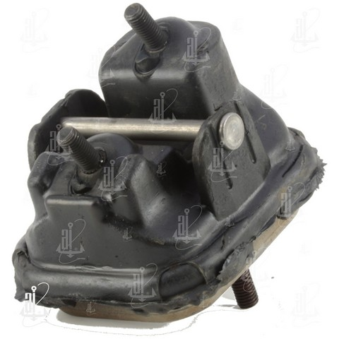 Anchor 2821 Automatic Transmission Mount