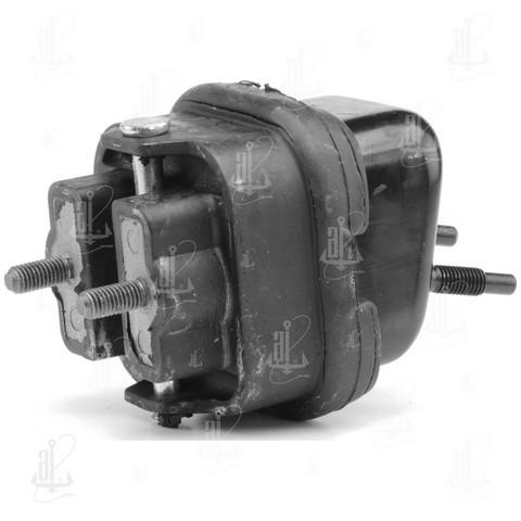 Anchor 2838 Engine Mount