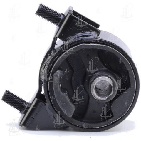 Anchor 2843 Engine Mount