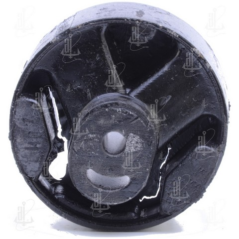 Anchor 2845 Automatic Transmission Mount