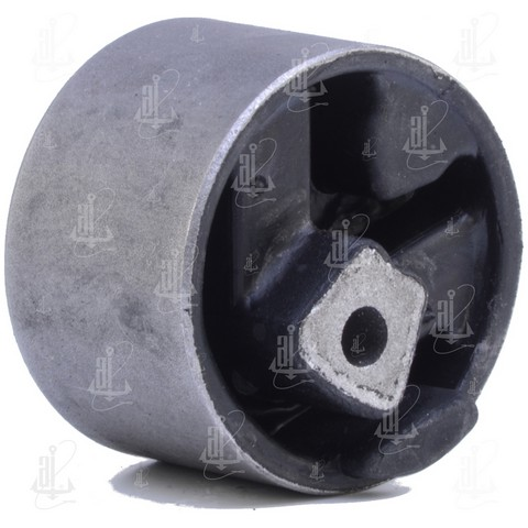 Anchor 2849 Automatic Transmission Mount
