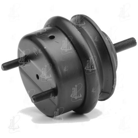 Anchor 2859 Engine Mount
