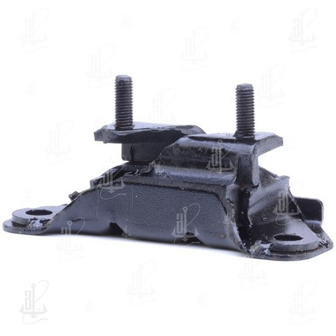Anchor 2865 Automatic Transmission Mount