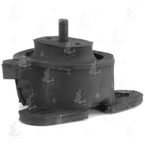 Anchor 2879 Automatic Transmission Mount,Manual Transmission Mount