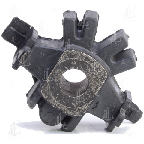 Anchor 2887 Automatic Transmission Mount