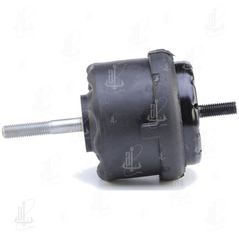 Anchor 2897 Automatic Transmission Mount