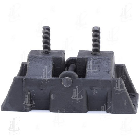 Anchor 2908 Automatic Transmission Mount
