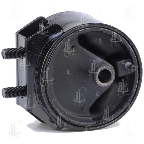 Anchor 2910 Engine Mount