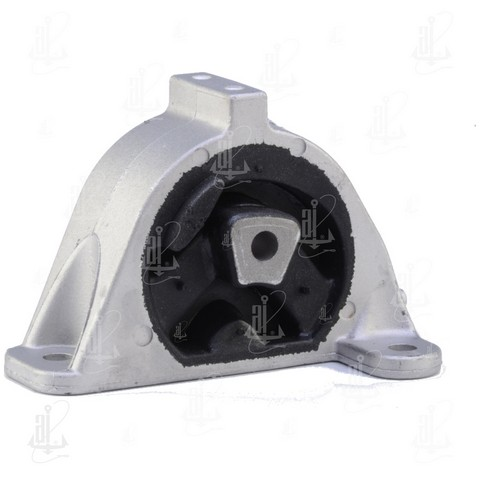 Anchor 2927 Automatic Transmission Mount