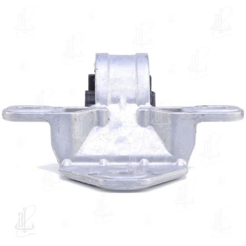 Anchor 2928 Automatic Transmission Mount
