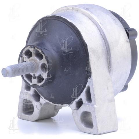 Anchor 2938 Engine Mount