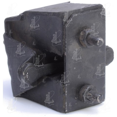 Anchor 2951 Automatic Transmission Mount
