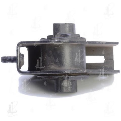 Anchor 2961 Engine Mount