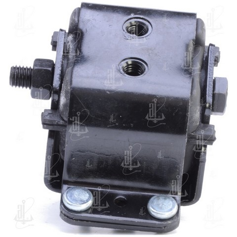 Anchor 2977 Automatic Transmission Mount