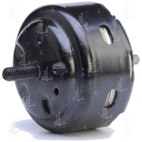 Anchor 2995 Engine Mount