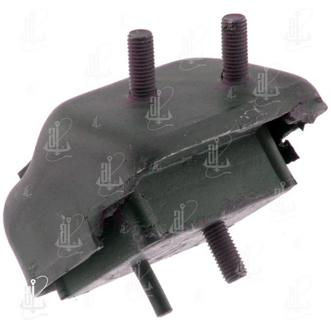 Anchor 2999 Engine Mount