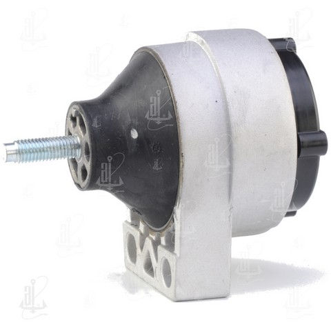 Anchor 3003 Engine Mount