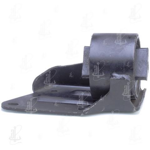 Anchor 3004 Engine Mount