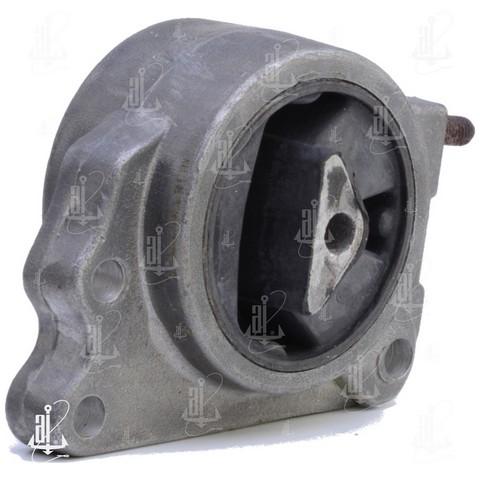 Anchor 3006 Engine Mount