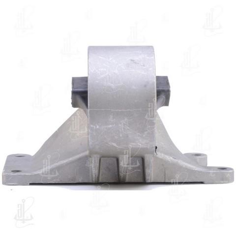 Anchor 3035 Engine Mount