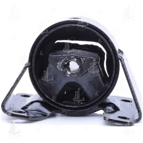Anchor 3051 Automatic Transmission Mount