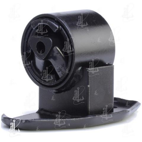 Anchor 3052 Manual Transmission Mount