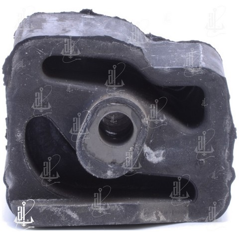 Anchor 3065 Automatic Transmission Mount