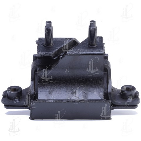 Anchor 3068 Automatic Transmission Mount