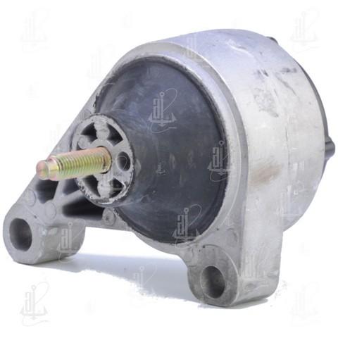 Anchor 3085 Engine Mount