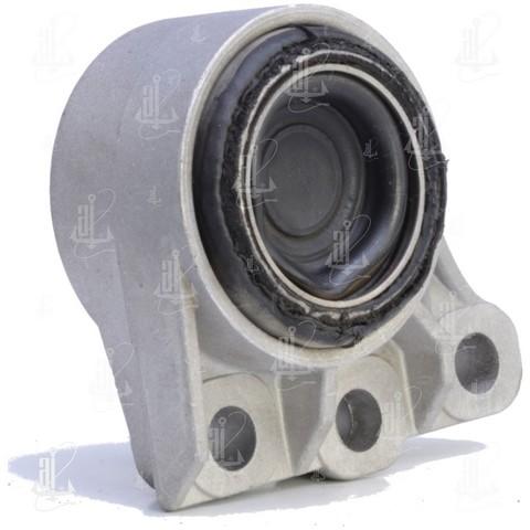 Anchor 3091 Engine Mount