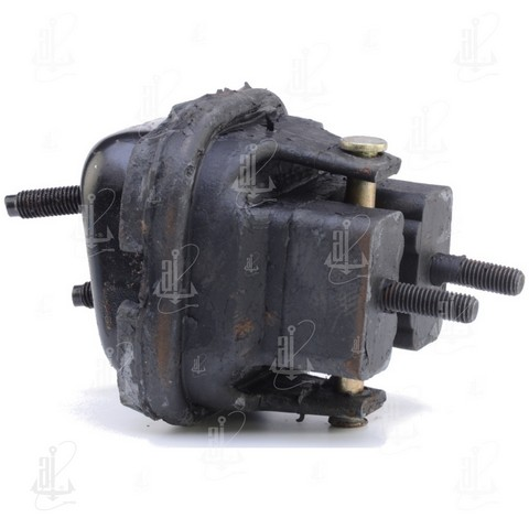 Anchor 3093 Engine Mount