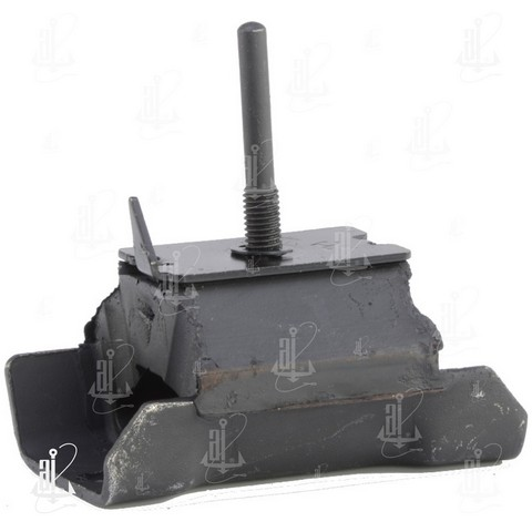 Anchor 3098 Automatic Transmission Mount