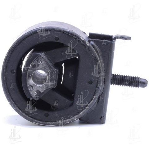 Anchor 3106 Automatic Transmission Mount